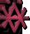 Västra Ämterviks Logotyp